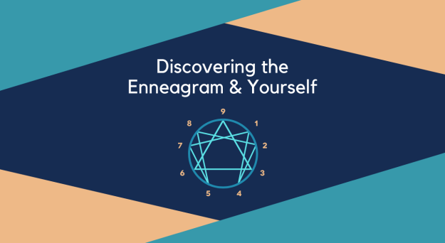 Discovering the Enneagram and Yourself